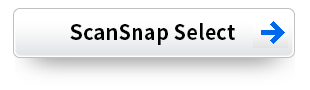 ScanSnap Selectサイトへリンクします。
