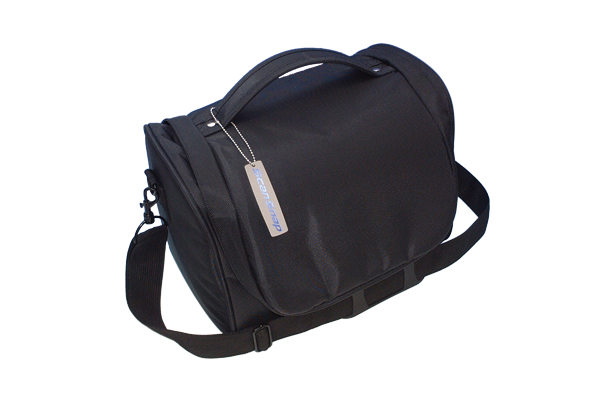 ScanSnap Bag (iX500、Evernote Edition、S1500、S1500M、S510、S510M、S500、fi-5110EOX、fi-5110EOX2、fi-5110EOX3専用)