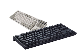 REALFORCE R2 テンキーレス 「PFU Limited Edition」