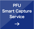 PFU Smart Capture Service